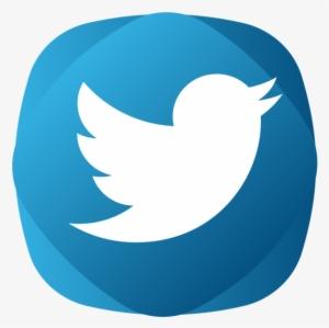 Twitter Transparent PNG Images.
