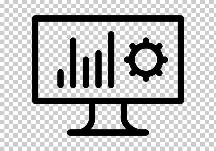 Computer Icons Mathematical Optimization Web Development PNG.