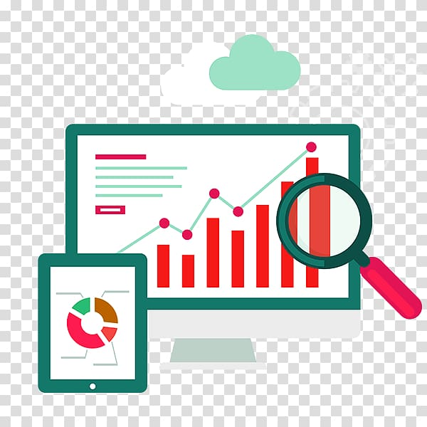 Search Engine Optimization Web search engine Business Search.