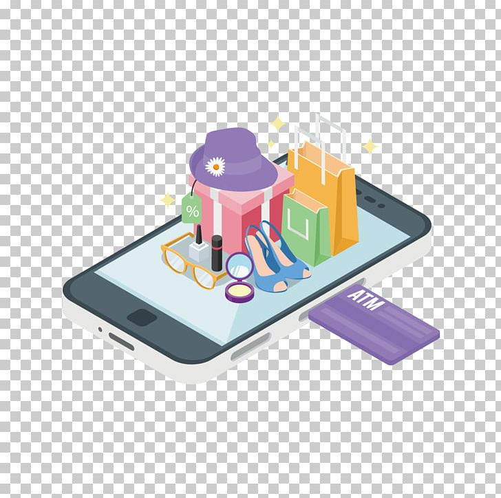 App Store Optimization Online Shopping PNG, Clipart, Android.