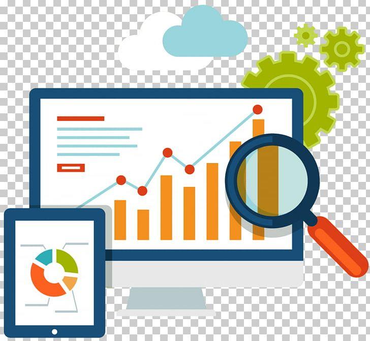 Web Development Web Design Search Engine Optimization.