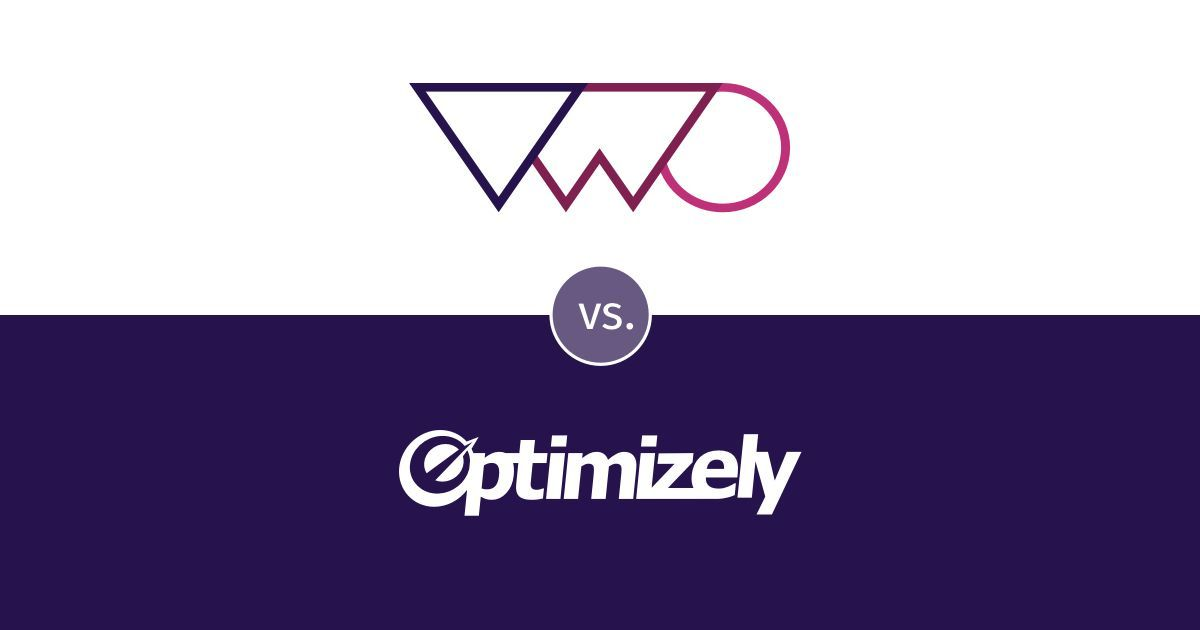 What Optimizely Doesn\'t Offer.