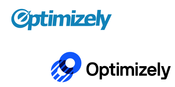 How Optimizely is Building a Culture of Product.