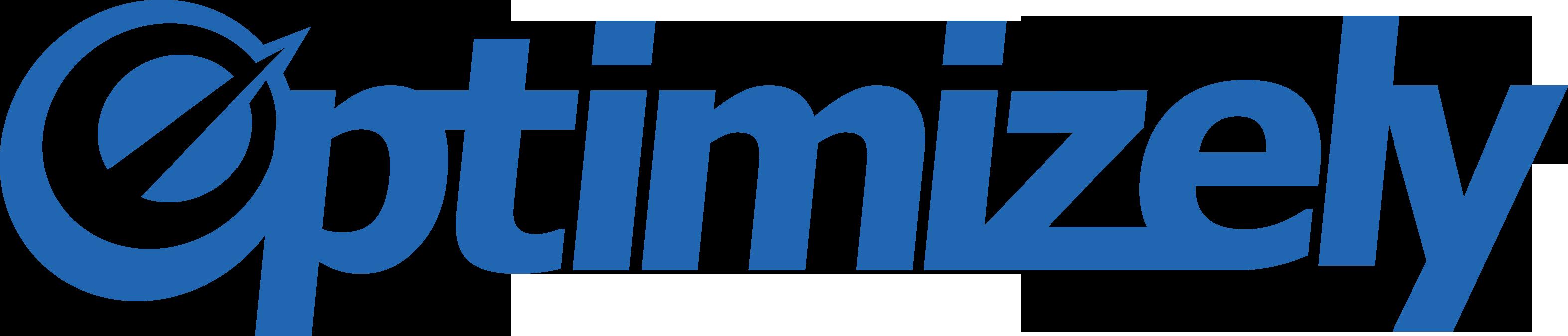 Optimizely blue logo.png.