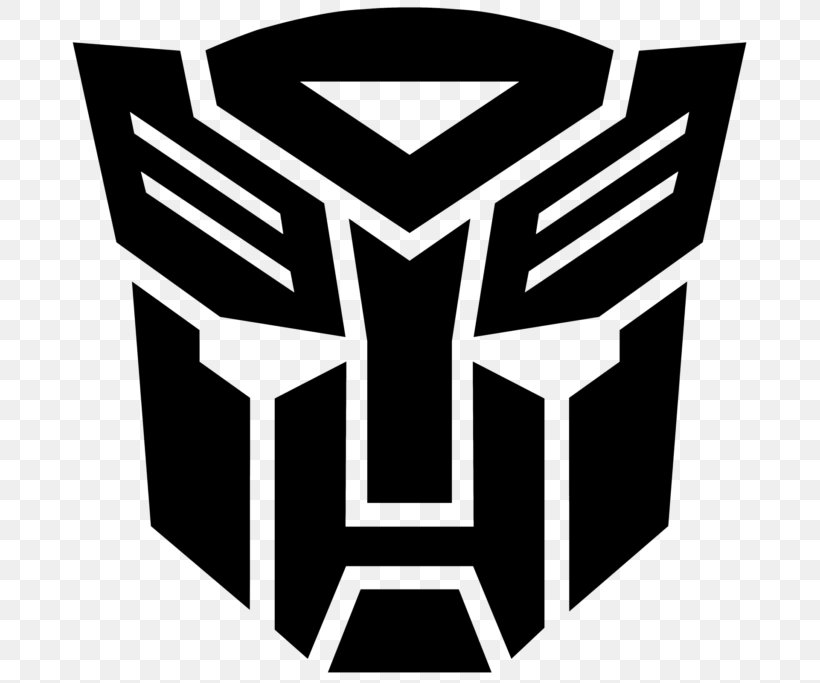 Bumblebee Transformers: The Game Transformers Decepticons.