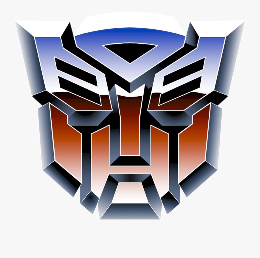 Clip Art Logo Transformers Png.