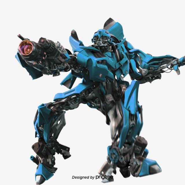 Transformers Optimus Prime, Transformers, Optimus Prime, The.