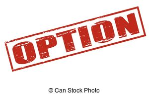 Option Illustrations and Clip Art. 87,094 Option royalty free.