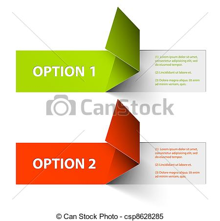 Options Illustrations and Clip Art. 87,094 Options royalty free.