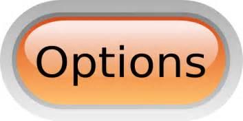 Similiar Options Clip Art Keywords.
