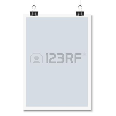 3,034 White Optional Cliparts, Stock Vector And Royalty Free White.