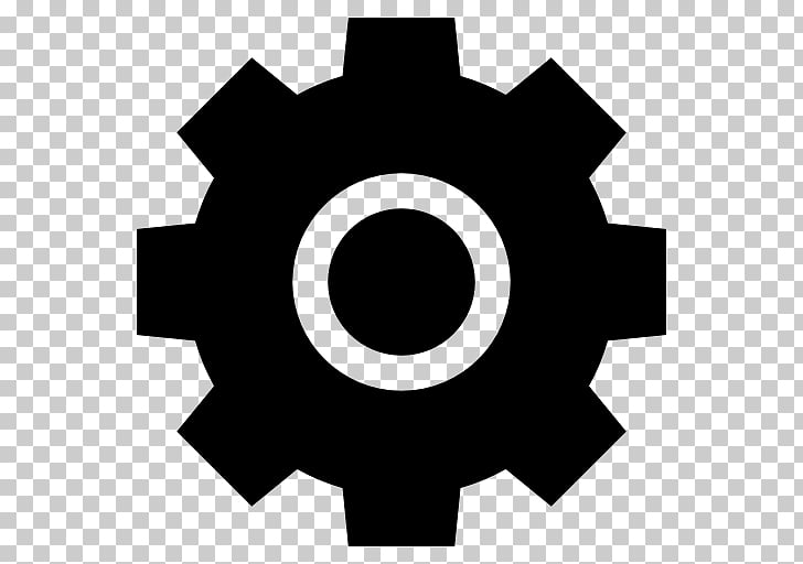 Computer Icons Gear, options icon PNG clipart.