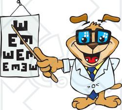 Similiar Optometrist Eye Chart Clip Art Keywords.