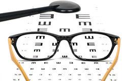 Optometrist Clip Art Free.