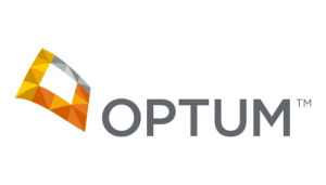 Optum CEO Renfro steps down to lead expanded investment fund.