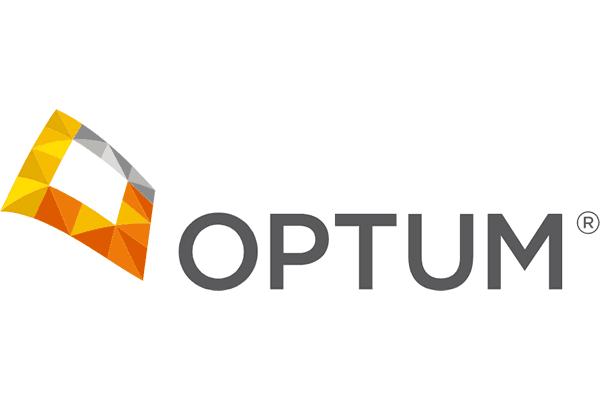 Optum Logo Vector (.SVG + .PNG).
