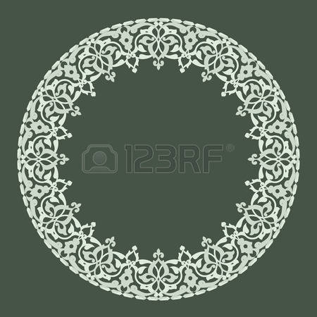 512 Opulence Stock Vector Illustration And Royalty Free Opulence.