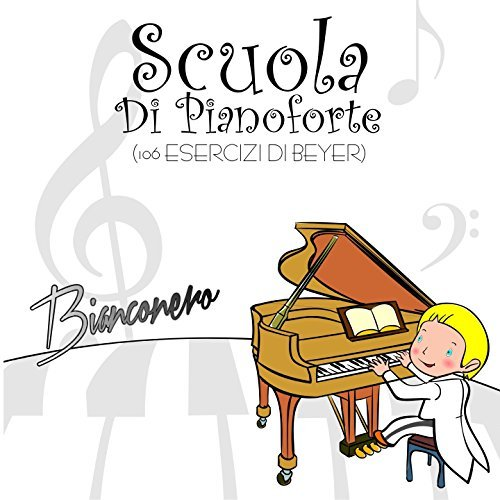 Amazon.com: Op. 101: esercizio 37: Bianconero: MP3 Downloads.