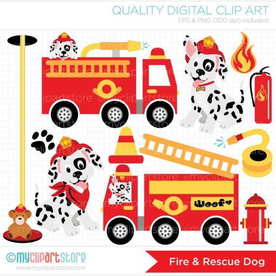 1000+ ideas about Firefighter Clipart on Pinterest.