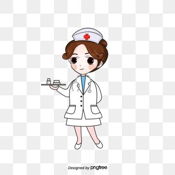 Nurse Clipart Images, 252 PNG Format Clip Art For Free.