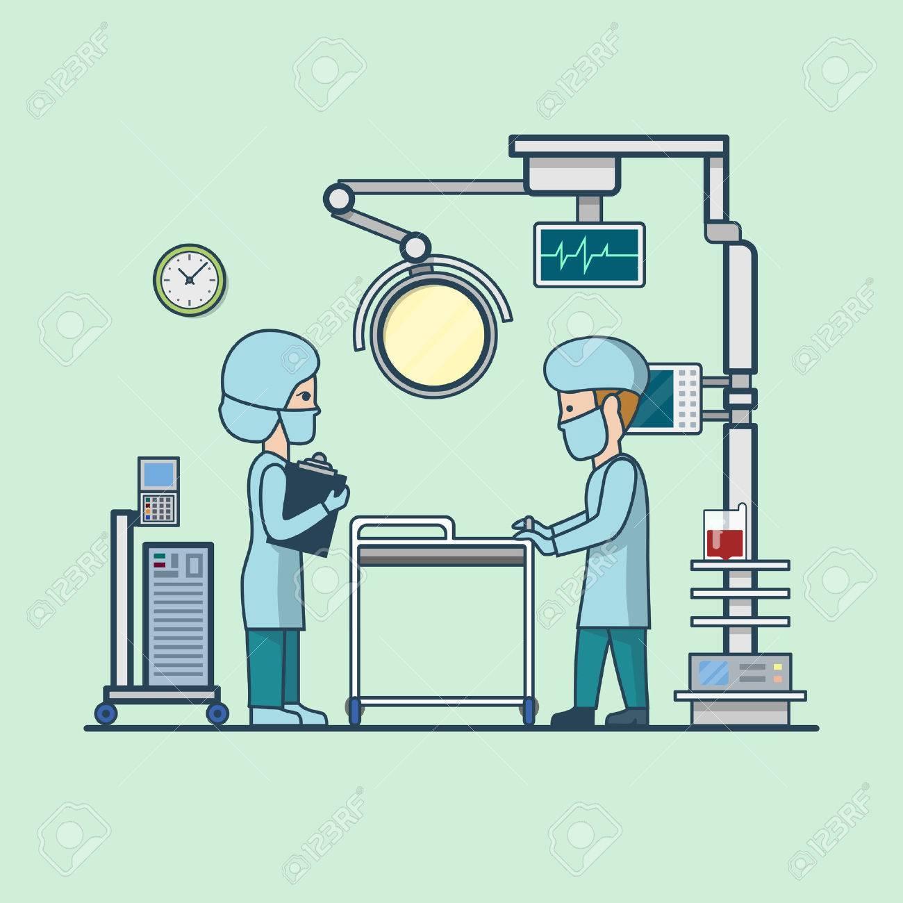 Operating room nurse clipart 7 » Clipart Portal.