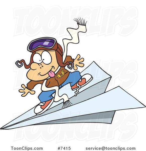 Showing post & media for Diamond da40 plane pilot cartoon.