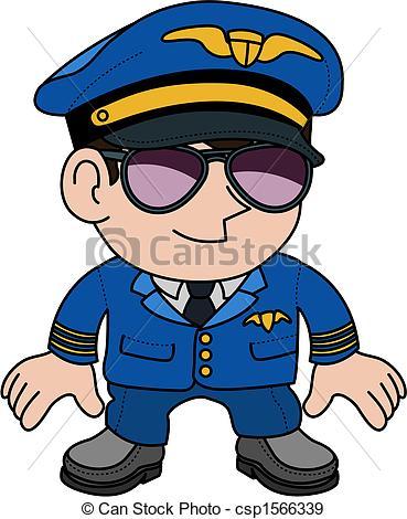Pilot Clip Art and Stock Illustrations. 13,947 Pilot EPS.