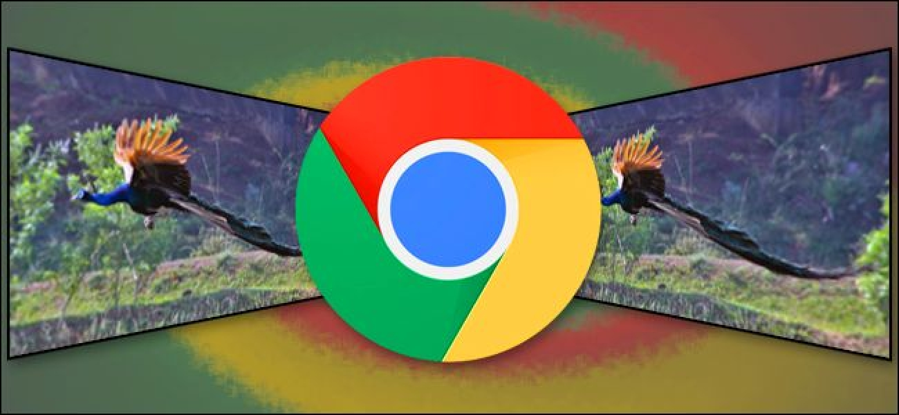 How to Save Google\'s WEBP Images As JPEG or PNG.