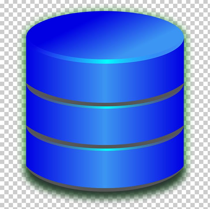 Oracle Database Computer Icons PNG, Clipart, Angle, Blue.
