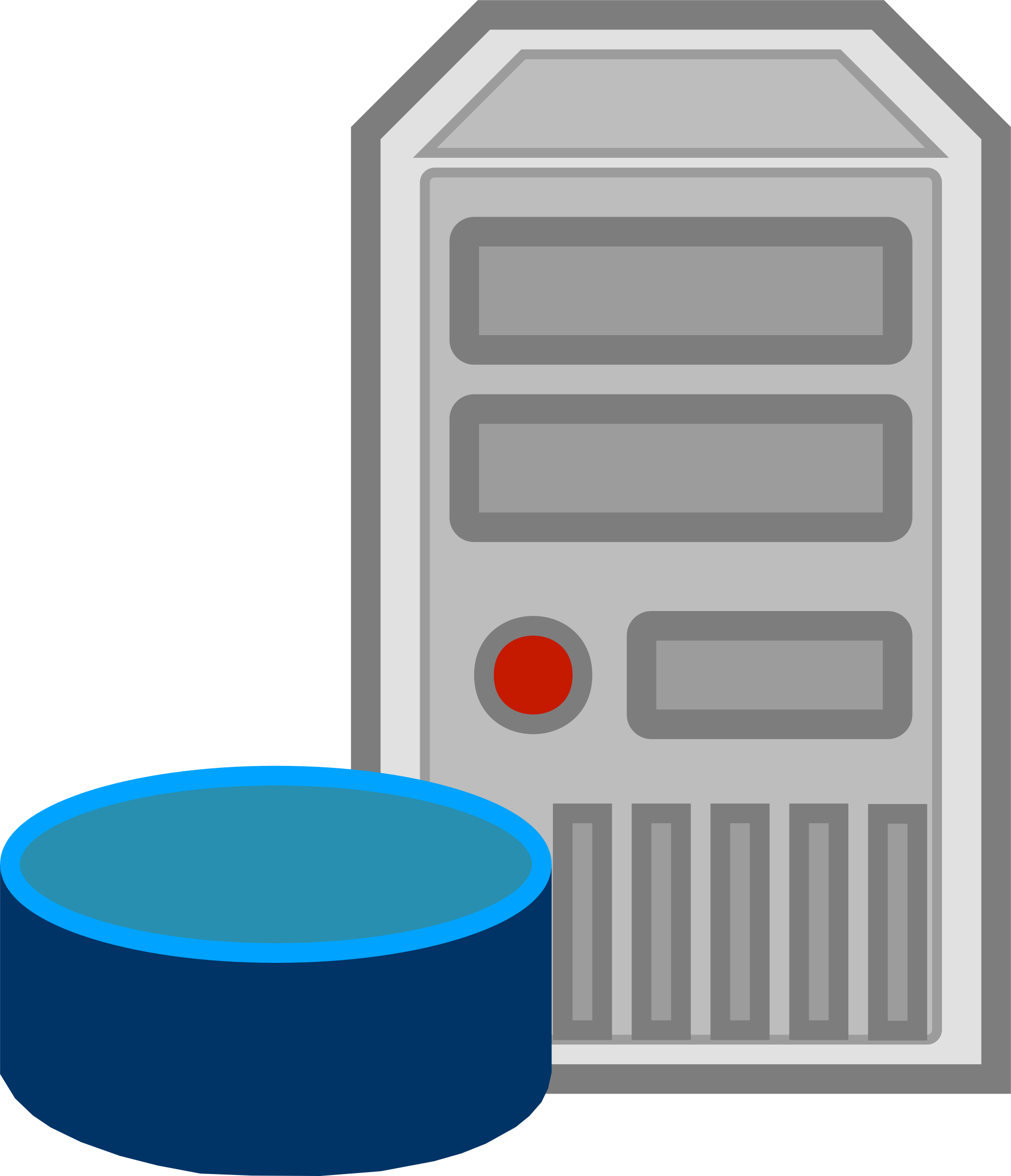Free Oracle Database Cliparts, Download Free Clip Art, Free.