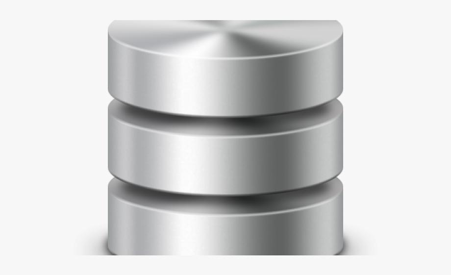 Server Clipart Database.