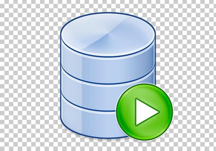 Oracle SQL Developer Oracle Database PL/SQL Oracle.