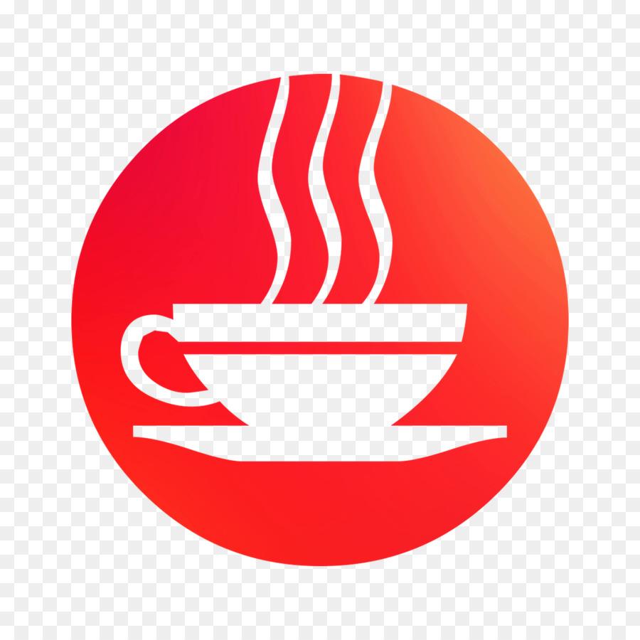 Sql Logo png download.