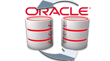 Performing backups of Oracle Databases on Datto SIRIS is easy.