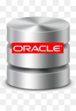 Oracle Logo PNG and Oracle Logo Transparent Clipart Free.