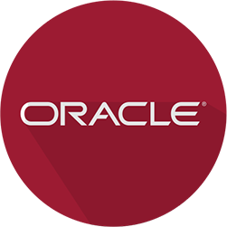 Oracle Png (112+ images in Collection) Page 1.