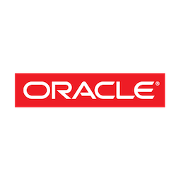 Oracle Icon Png #226757.