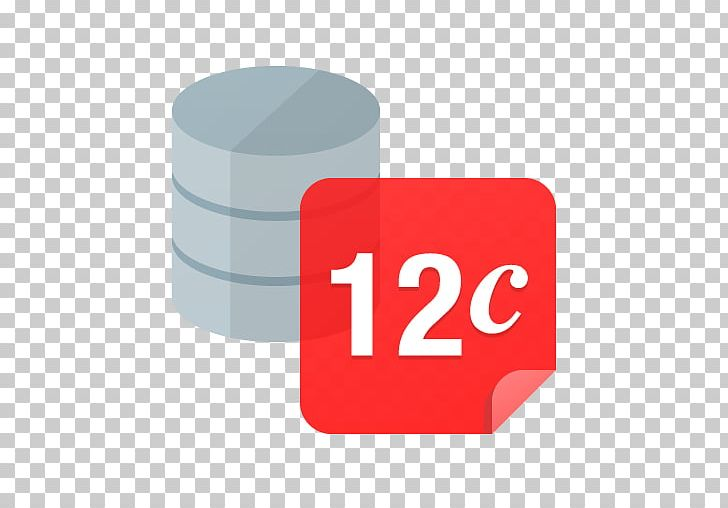 Oracle Database Oracle Corporation Computer Icons Logo PNG.