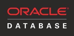 Oracle Logo Vectors Free Download.