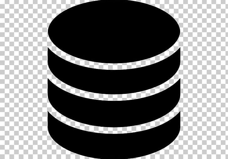 Oracle Database Computer Icons Logo Encapsulated PostScript.