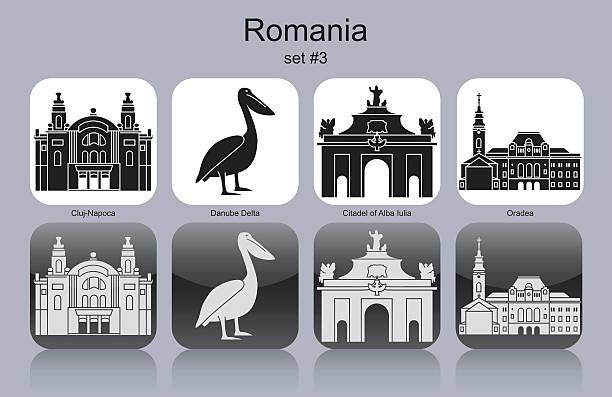 Oradea Clip Art, Vector Images & Illustrations.