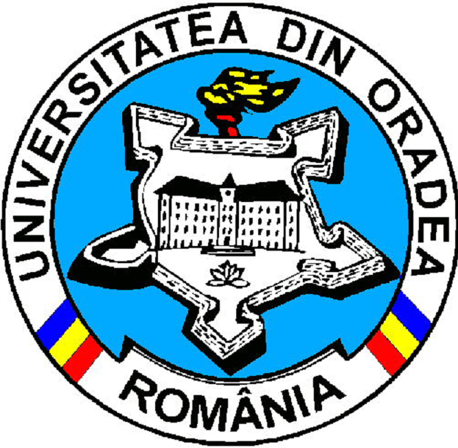 Romanian survey is online now!.