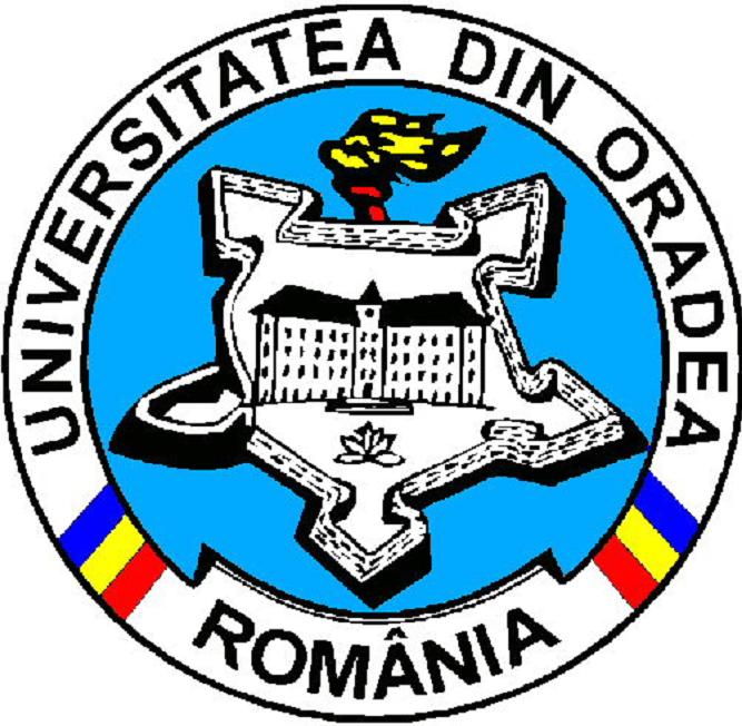 Romanian survey is online now!.