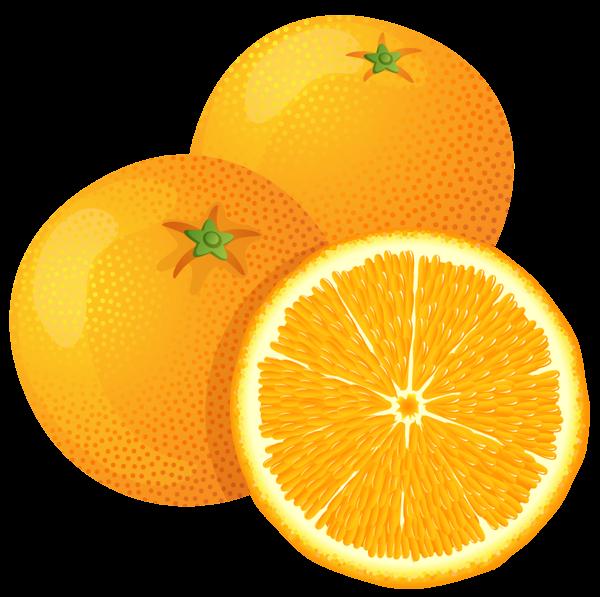 Orange PNG image free download.