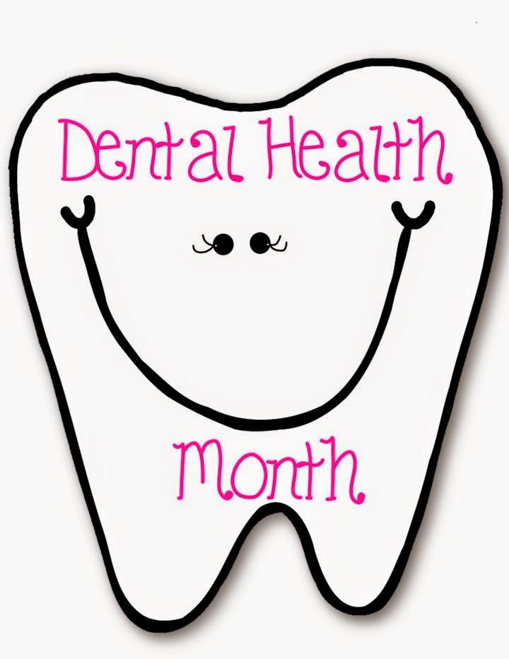 Dentist teeth clipart.