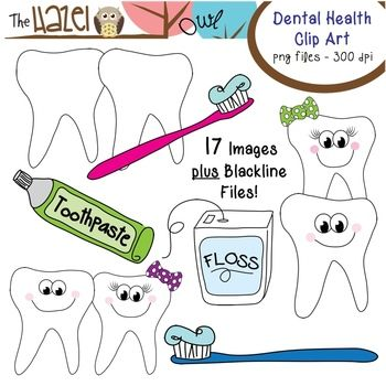 1000+ images about Dental Arts, Crafts & Kids Education on.
