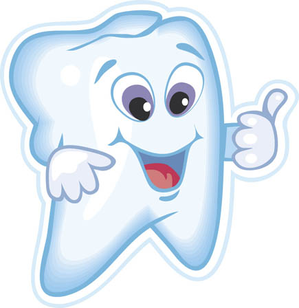 ORAL HYGIENE DAILY, General Oral Health Care.