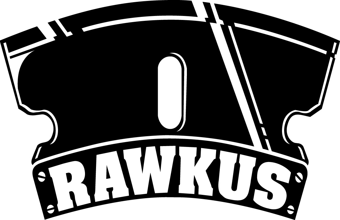 An Oral History of Rawkus Records.