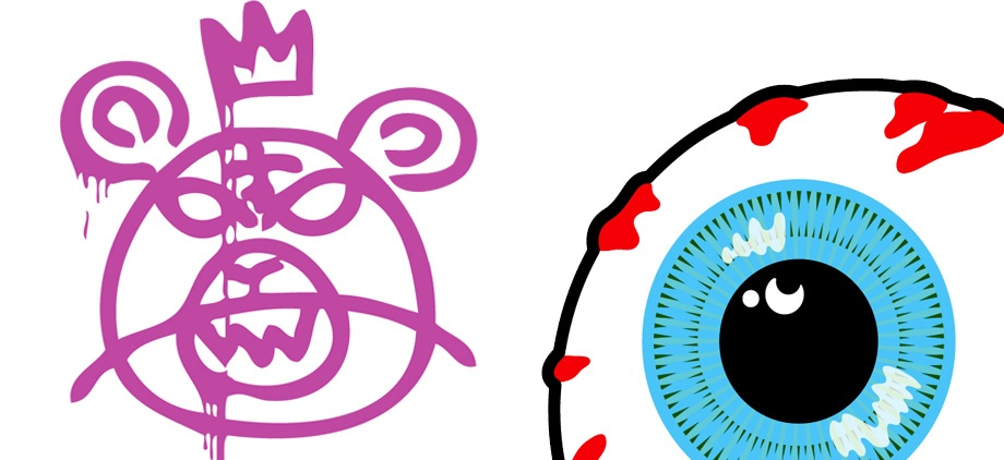 An Oral History of Mishka NYC.