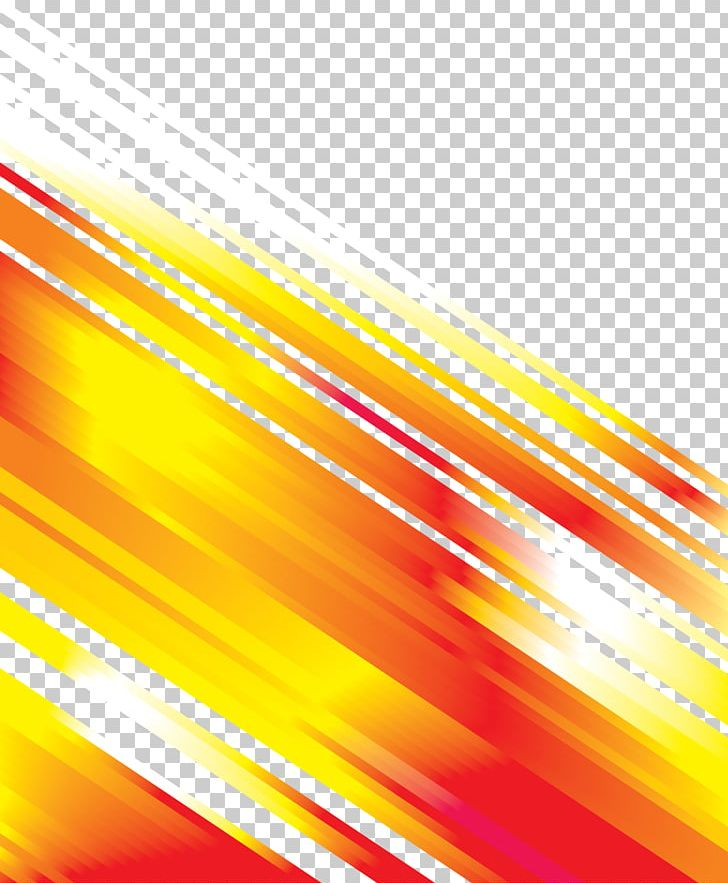 Orange Line PNG, Clipart, Abstract Lines, Angle, Background.